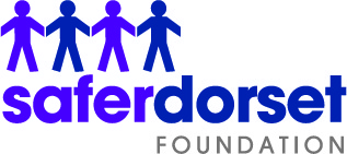 Safer Dorset Foundation Logo